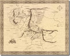 map10[1]